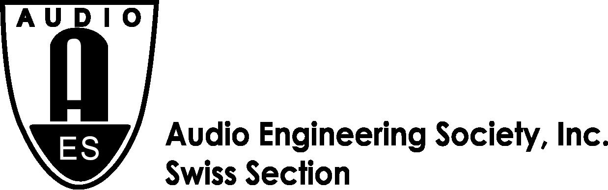 LogoAES-2020_Black.png
